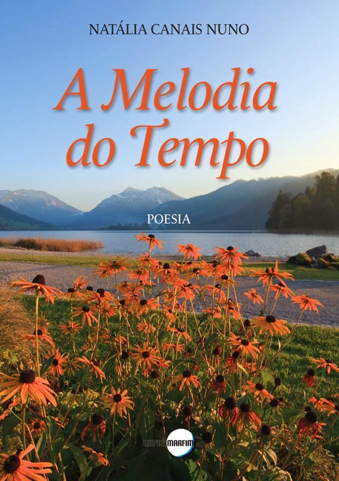 meu 2º livro de Poesia...01/2014
