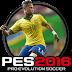 Pes 2016 Pro Evolution Soccer v5.0.0 Apk Full