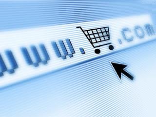 中国電子商取引は既に主要な取引プラットフォームに成長