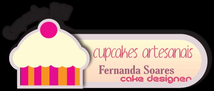 Cupcake BH - Informações importantes para encomendar!