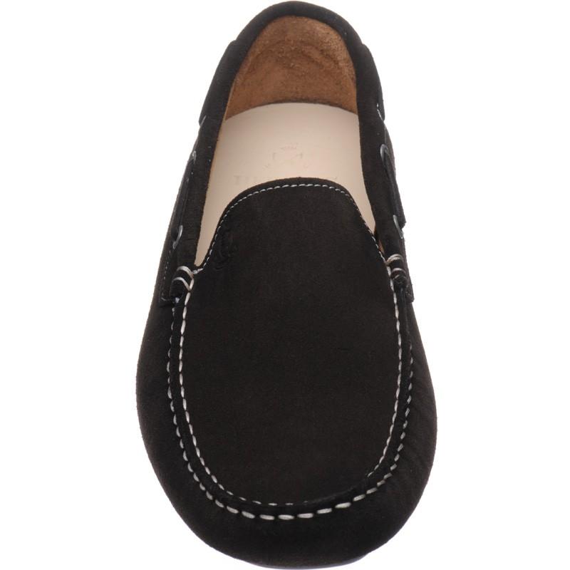 Herring Mens Shoes Uk