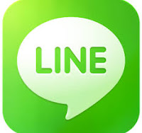 LINE v5.8.1 For Easy Comunication APK Android