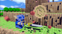 3d Dot Game Heroes6
