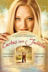 Assistir Cartas para Julieta Dublado Filme Online