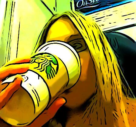 5 beverages I love