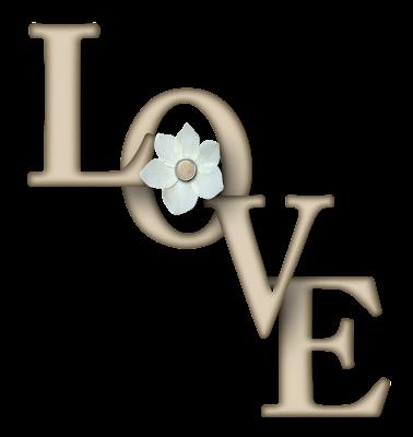 http://1.bp.blogspot.com/-hSjr7U_cYKE/TwMp0zgNCYI/AAAAAAAAA5g/sOjZMTspty8/s400/LOVE-GE.png