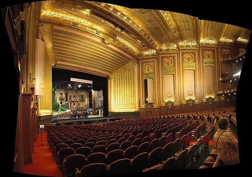 corriere della grisi natalie dessay O filme 2012, um documentário becoming traviata narra os ensaios para uma produção de la traviata dirigido por jean-françois sivadier no festival aix-en-provence com natalie dessay e charles castronovo.