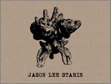 Jason Lee Starin