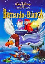 Bernardo y Bianca (1977)