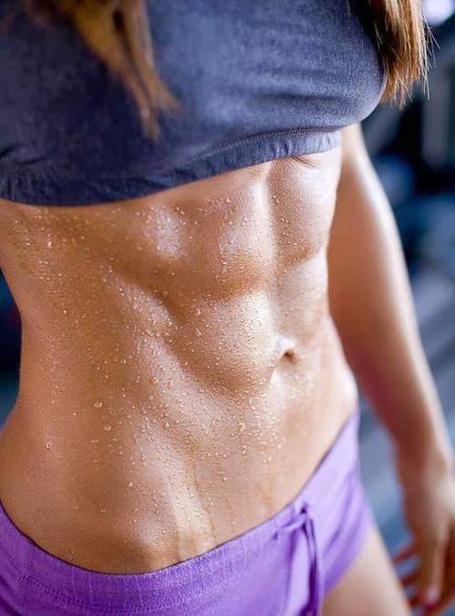 cuanto se adelgaza a la semana con una dieta de 1200 calorias