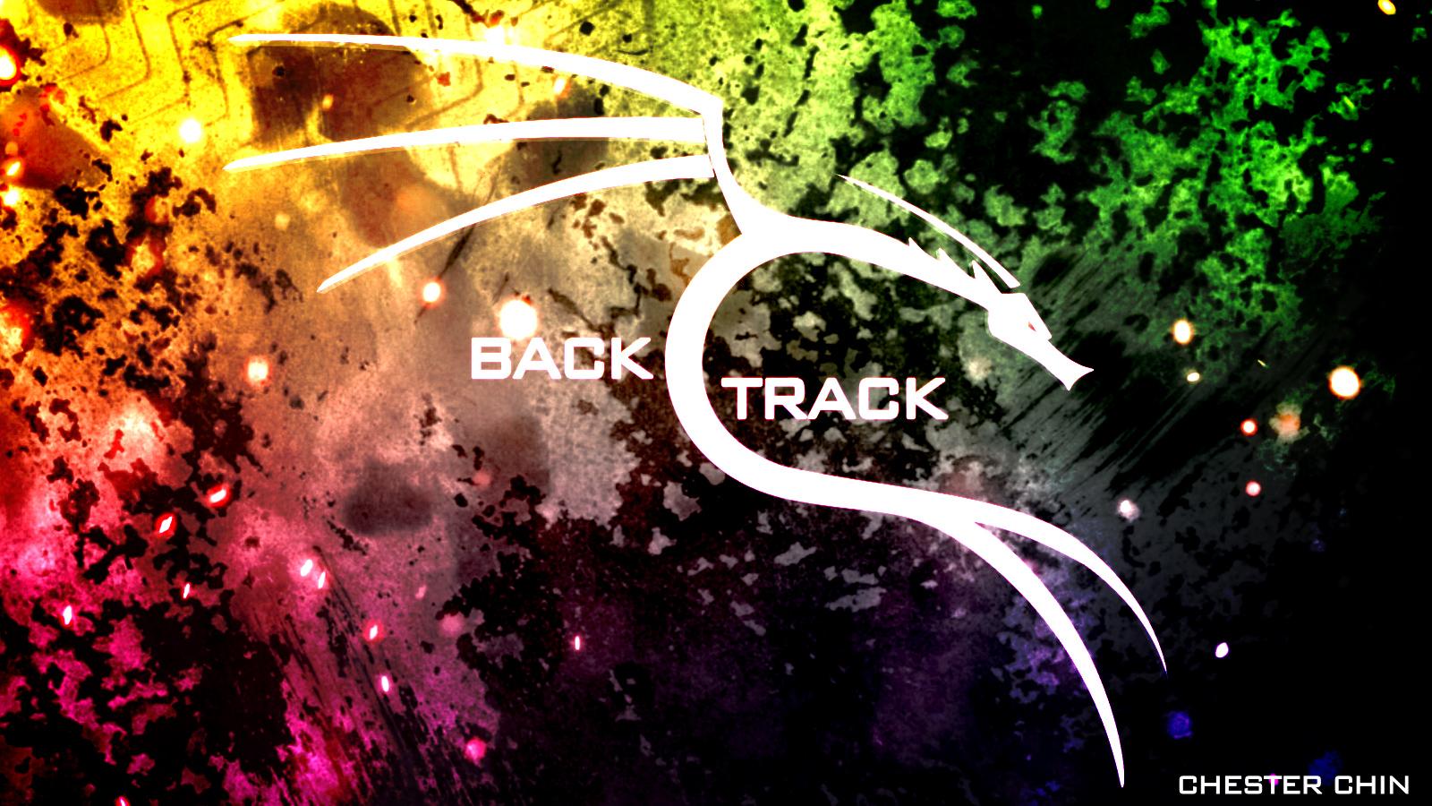 http://1.bp.blogspot.com/-hSm5uIERnXI/TpKFwhCI0zI/AAAAAAAAAqk/J_3z2USKurE/s1600/Backtrack_REMIX_00197.jpg