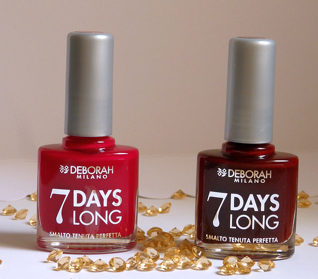 Miss Potingues: Red Icons Collection: Encuentra tu \