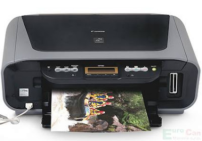 Download Canon PIXMA MP180 Inkjet Printers Driver and guide how to install