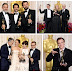 Kırmızı Halı: 85th Academy Awards