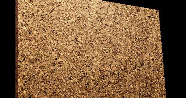 Blog d 39 alsacork l isolation phonique des murs et plafonds for Plaque isolation mur interieur