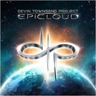 Devin Townsend Project – Save Me Lyrics | Letras | Lirik | Tekst | Text | Testo | Paroles - Source: musicjuzz.blogspot.com