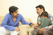Pawankalyan meets his fan karuna sreenivas-thumbnail-8