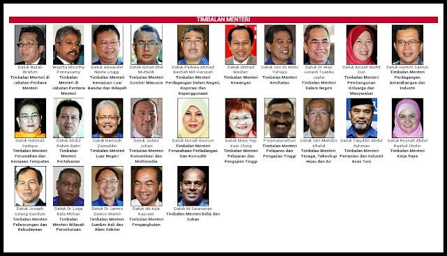 download kabinet 2013, senarai kabinet 2013, senarai penuh kabinet 2013,