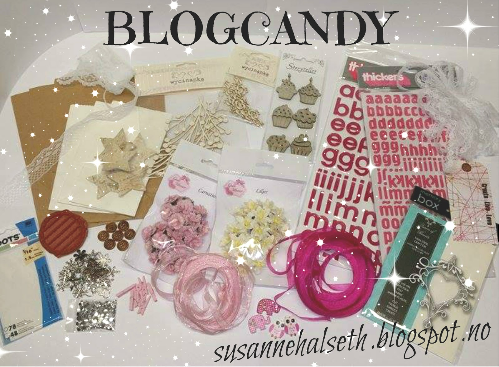 http://susannehalseth.blogspot.no/2015/03/kort-i-kraft-og-maja-blogcandy.html