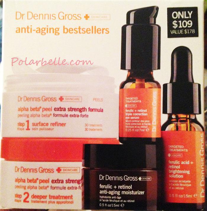 skincare, facial peel, retinol, eye serum, beauty