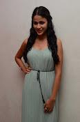 Lavanya Tripati latest glam pics-thumbnail-6