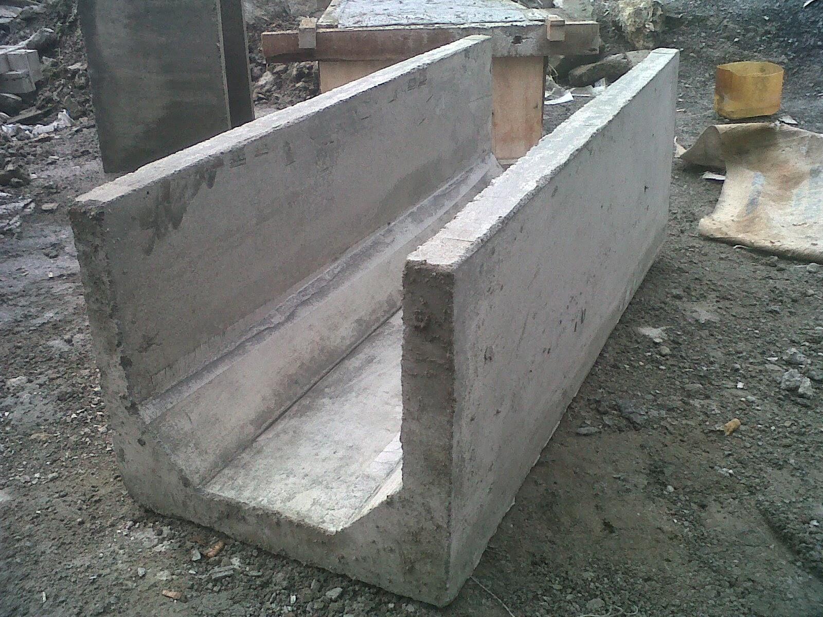 Image Result For Beton Siklop