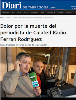 http://www.diaridetarragona.com/costa/44226/dolor-por-la-muerte-del-periodista-de-calafell-radio-ferran-rodriguez