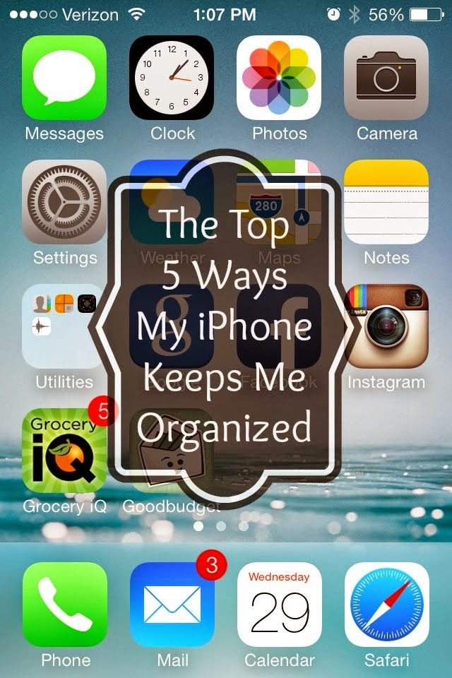 http://saltandpeppermoms.blogspot.com/2014/01/the-top-5-ways-my-iphone-keeps-me.html