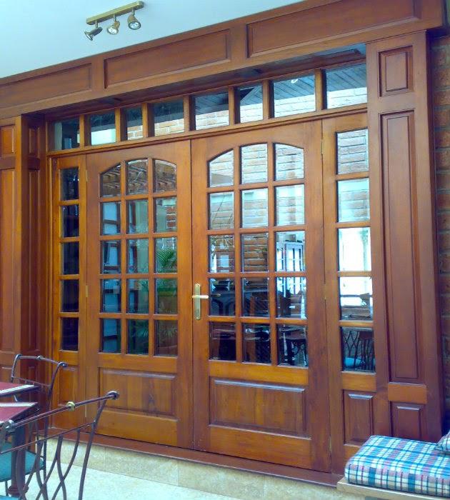 puertas pieza esencial que adorna el hogar metacrilatos