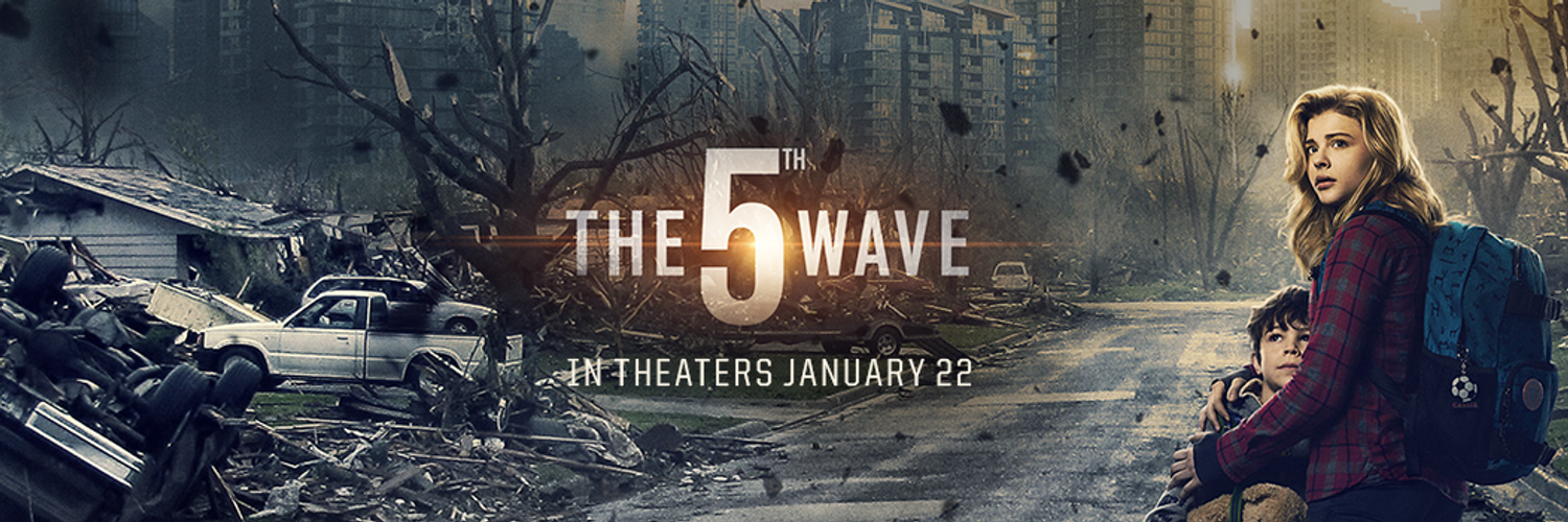once upon a twilight troy grab passes to 5thwavemovie