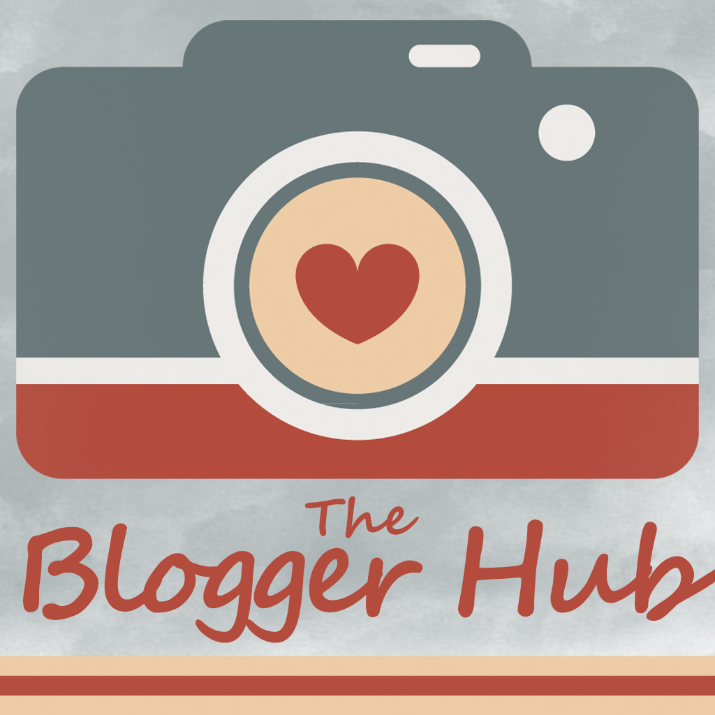 Blogger Hub Group
