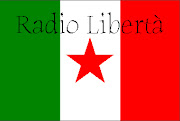 RADIO LIBERTÀ - PODCAST DI P101