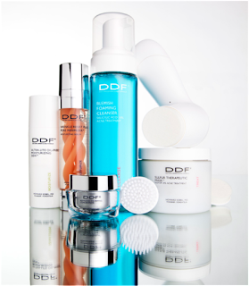 DDF Skincare