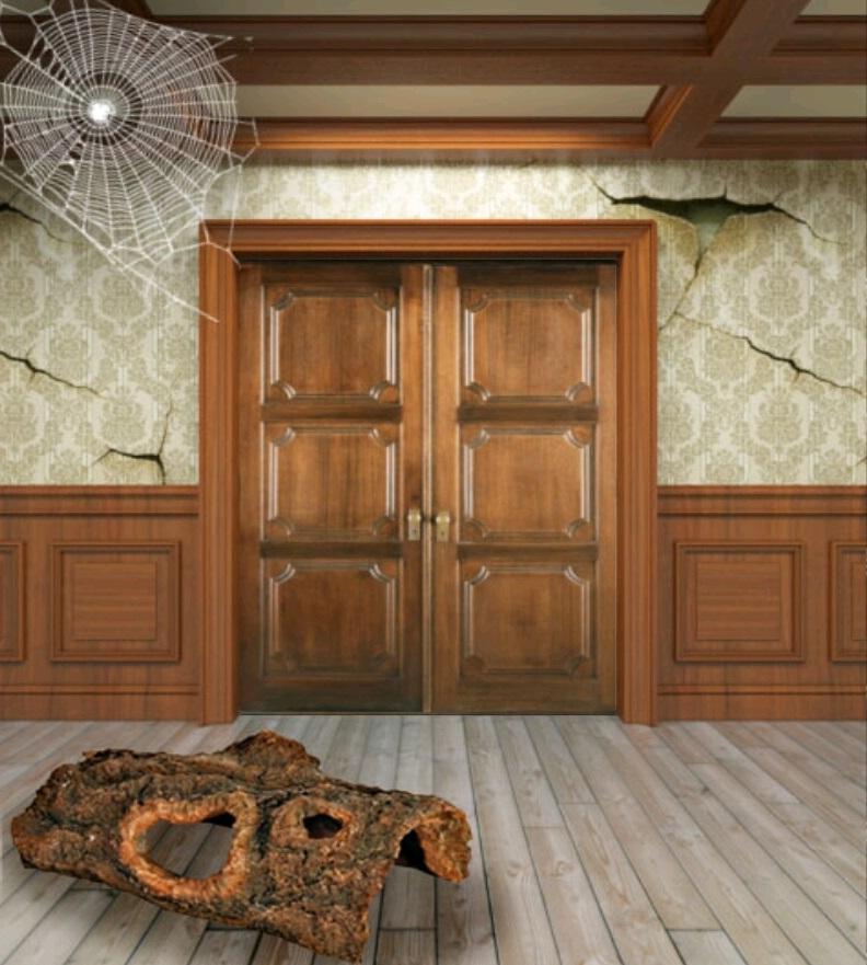 Solved 100 doors of revenge level 61 to 70 walkthrough for 100 doors door 6