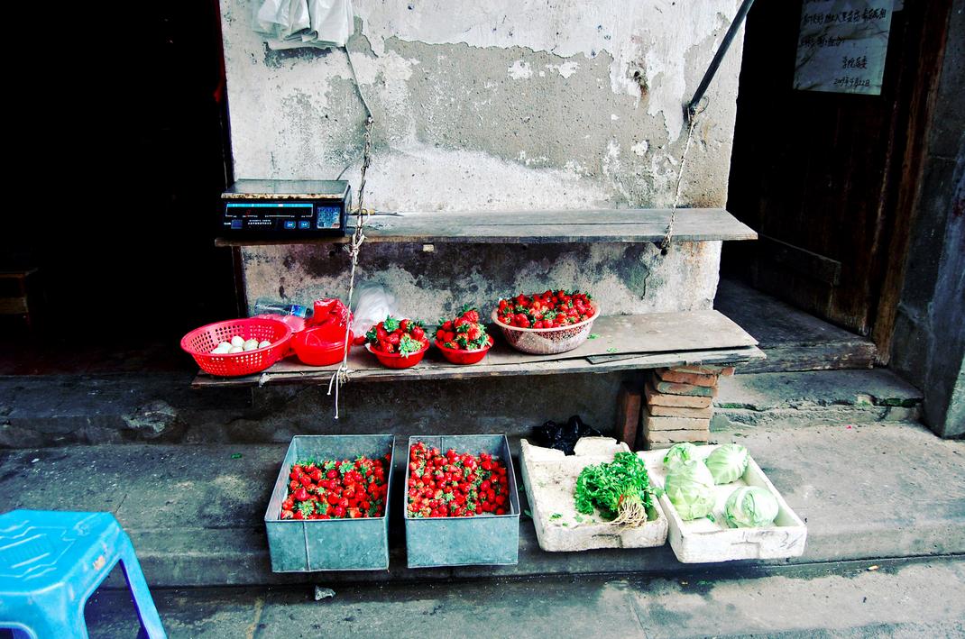 China-Street-Food