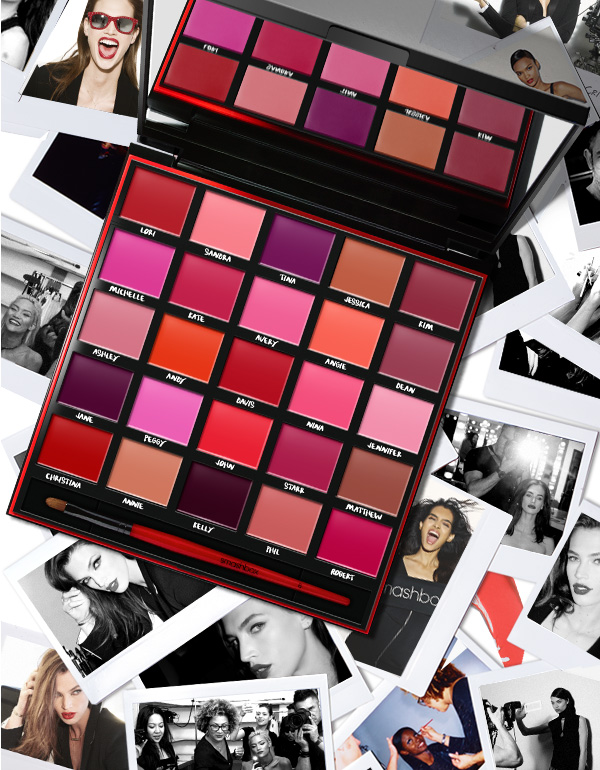 http://www.smashbox.com/product/12059/35712/Sets/Palettes/FOR-25-YEARS-OUR-LIPS-HAVE-BEEN-SEALED-LIP-PALETTE/New-Limited-Edition/index.tmpl?cm_mmc=Email-_-November-_-20151116_25_years_lip_palette-_-shop1