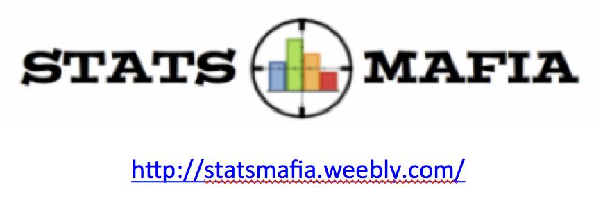 statsmafia.weebly.com