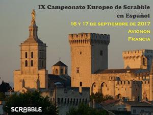 16 y 17 de septiembre - Francia