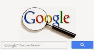 create-google-custom-search-engine