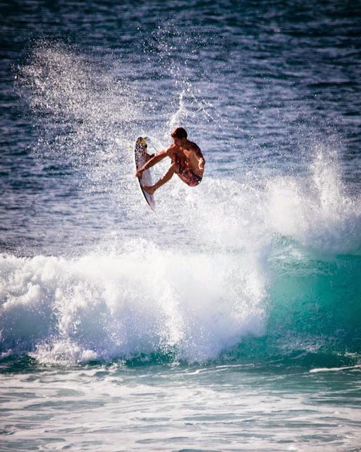 Juan Bacagiani fotografo surf%2B(108)