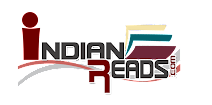 Indian Reads