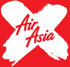 エアーアジア