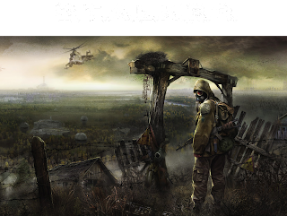 http://radioaktywne-recenzje.blogspot.com/2013/10/stalker_28.html