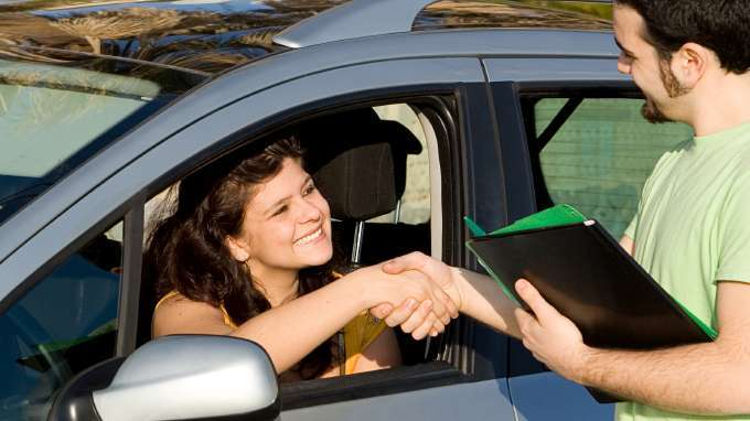 car rentals in chennai
