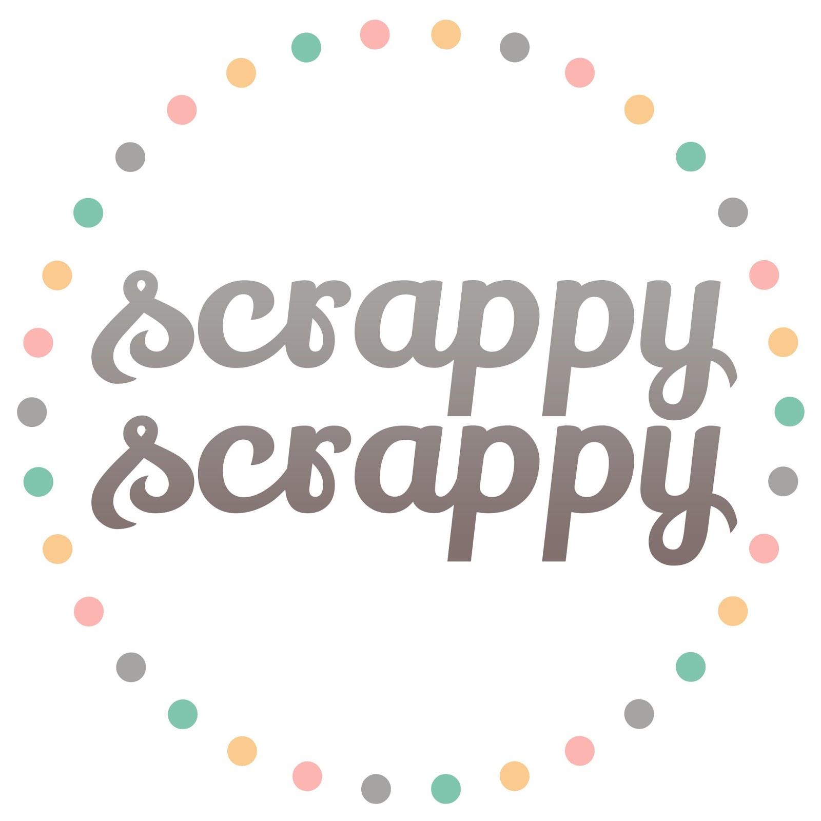 Scrappy Scrappy