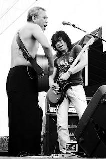 Kord Gitar Iwan Fals – Desa