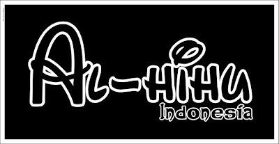 Al-hihu Indonesia