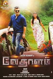 Vedalam-2015 watch full hindia dubbed movie hd
