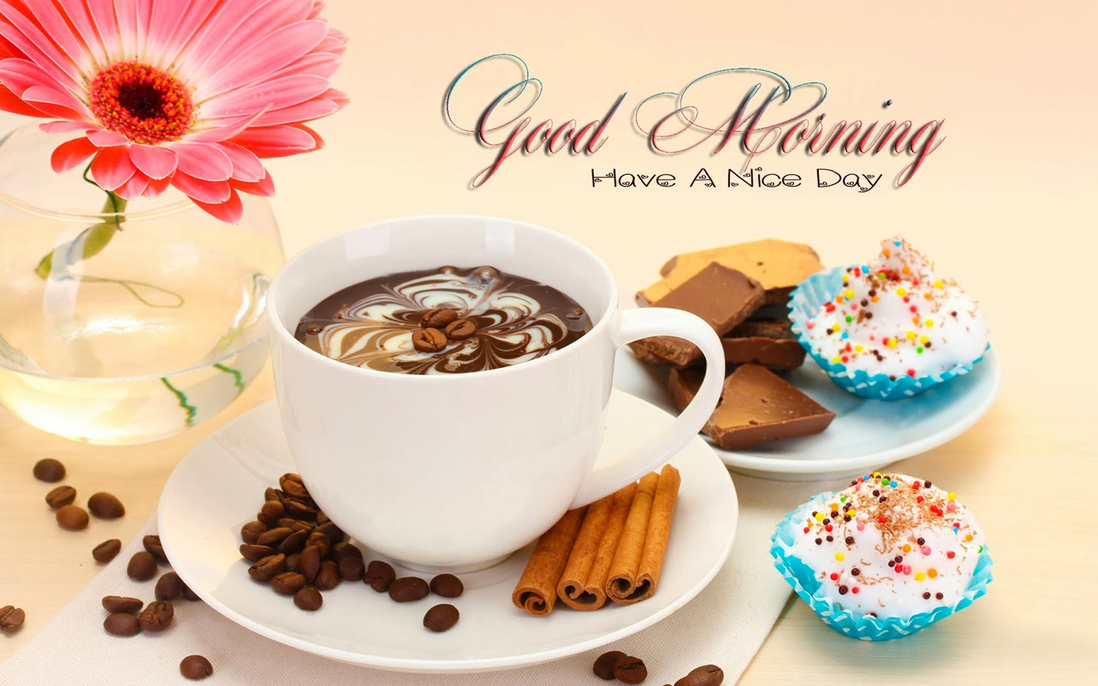 Good-Morning-Wishes-Wallpaper-Image-HD-Wide