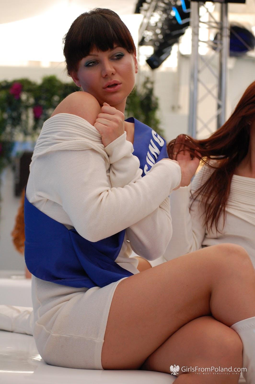 Samsung Hostess FVF 2009  Zdjęcie 44